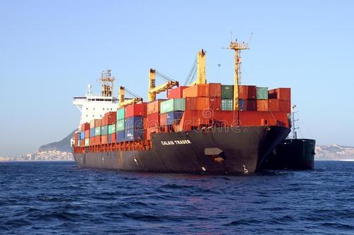 贸易商因抗议商品及服务税的实施而被拘留